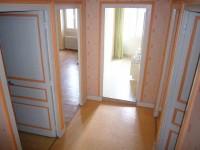 Maison à vendre à LE BUGUE en Dordogne - photo 2